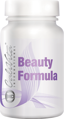 Beauty formula (60 tableta)