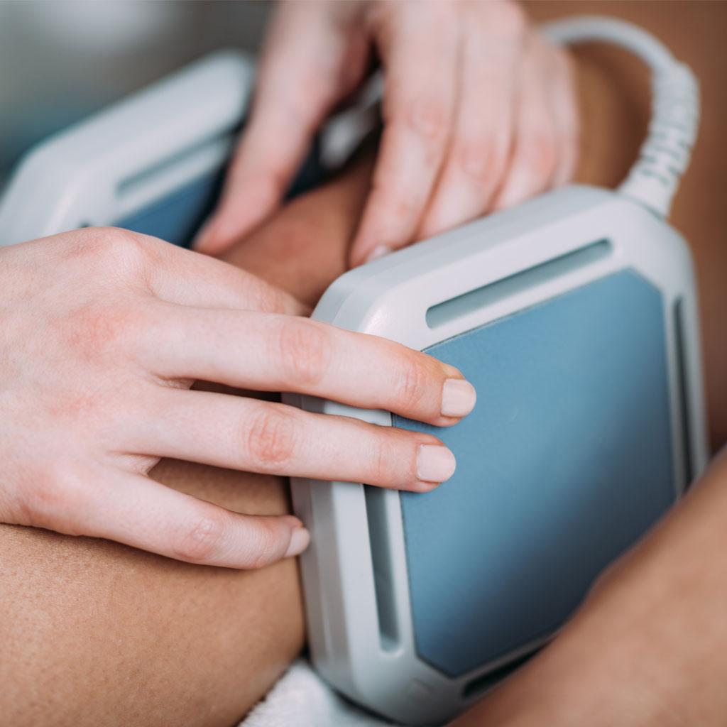 magnetoterapija-2-banja-luka-arni-centar-za-kicmu