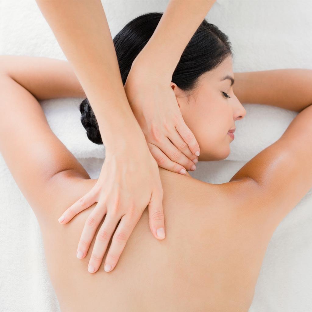 Banja oglasi masaža luka Oglasi masaža