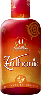 Zenthonic (946ml)