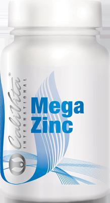 Mega Zink (100 tableta)