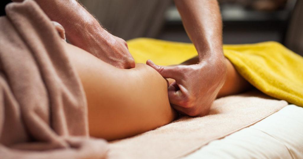 anticelulit terapija
