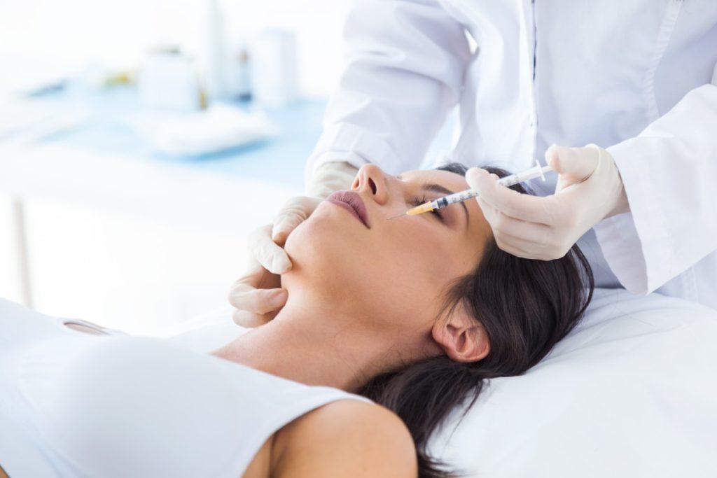 Estetska medicina i lipoliza