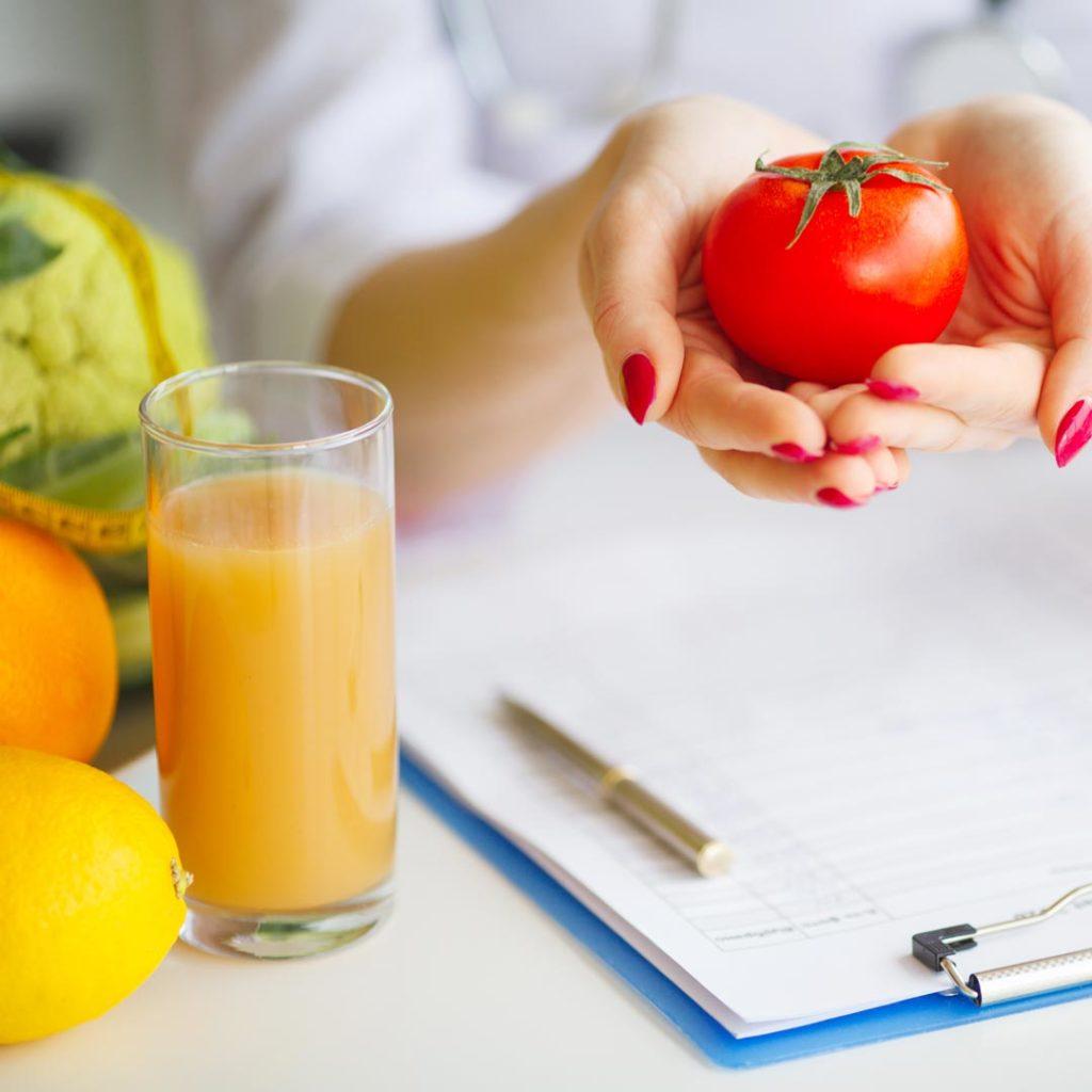 nutricionizam-i-estetika