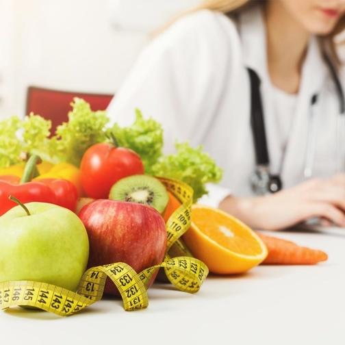 nutricionizam