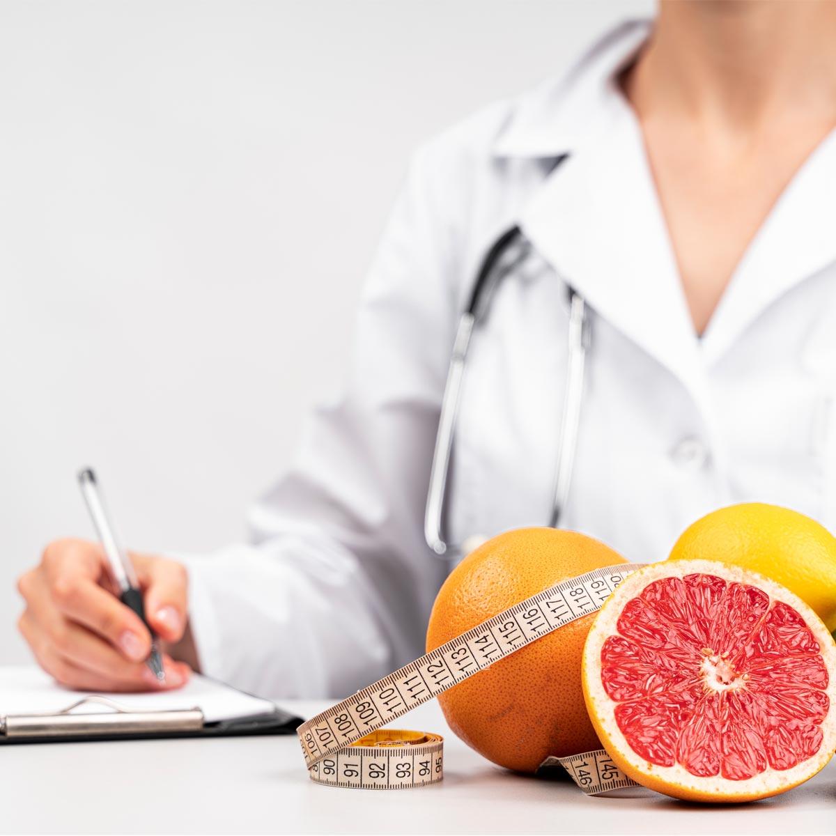 nutricionisticki-pregled-banja-luka
