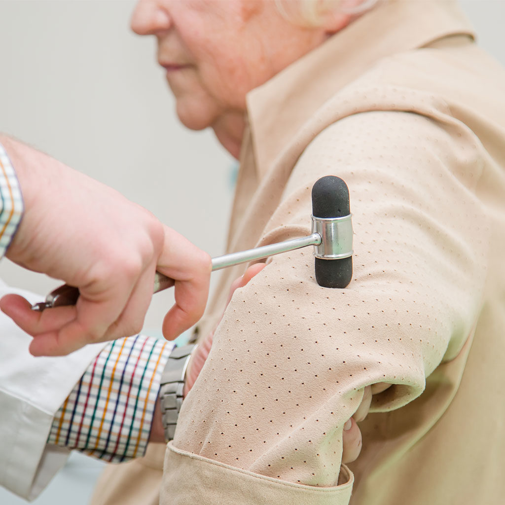 pregled-neurologa-arni-plus-centar-za-kičmu