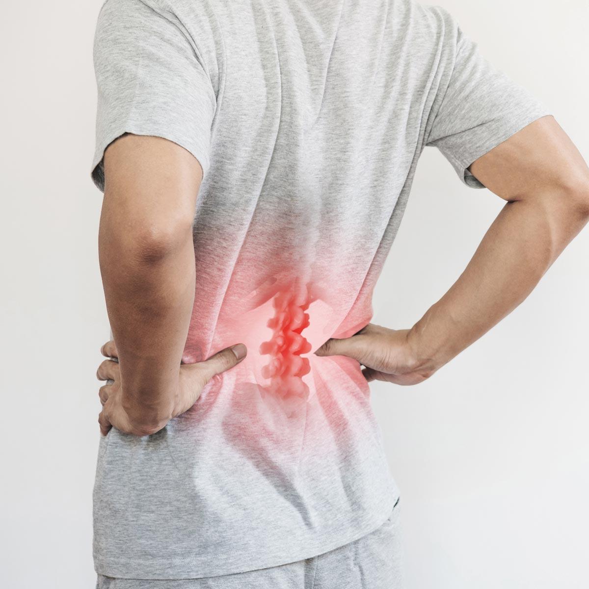 terapija-za-kičmu-bol-u-leđima