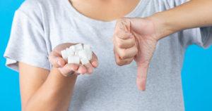 inzulinska-rezistencija