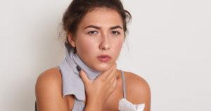 Hašimoto-tireoiditis-i-hipotireoza-(LIJEČENJE-ISHRANOM)