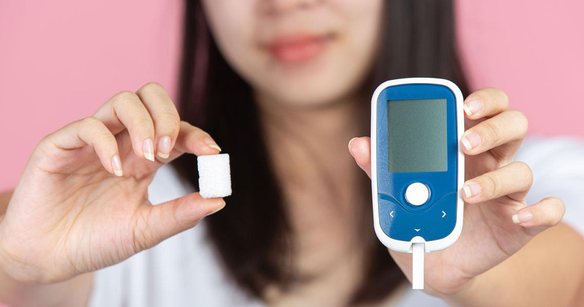 Dijabetes - (LIJEČENJE,-ISHRANA,-UZROCI-I-SIMPTOMI)
