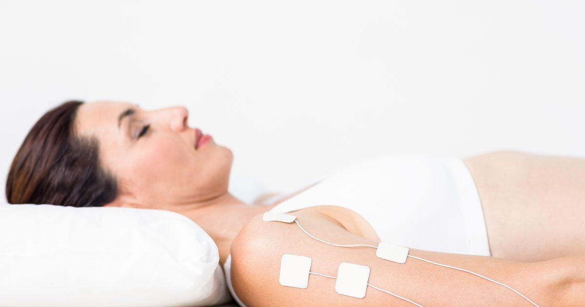 elektroterapija-banja-luka-arni-centar-za-kicmu
