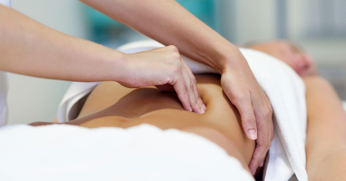 masaža-banja-luka-arni-centar-za-kicmu