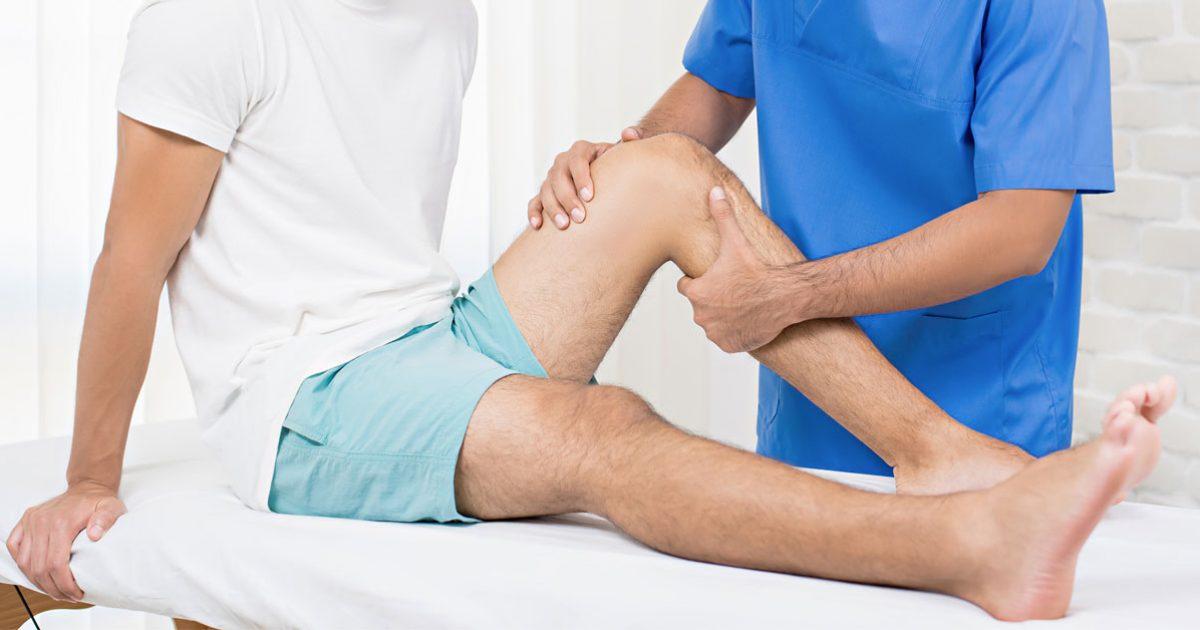 reumatološki pregled